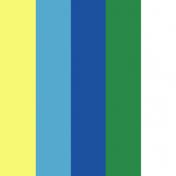 Couple Set Palette