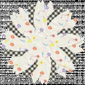 good vibes mini kit flower 4