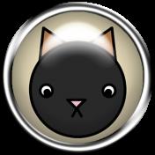 BYB Aminals- Cat Flair 5