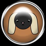 BYB Animals- Dog Flair 5