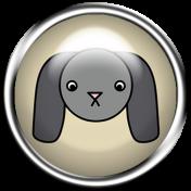 BYB Animals- Dog Flair 4
