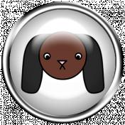 BYB Animals- Dog Flair 3