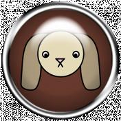 BYB Animals- Dog Flair 2