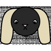 BYB Animals- Dog 5