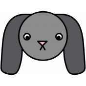 BYB Animals- Dog 4