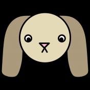 BYB Animals- Dog 2