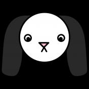 BYB Animals- Dog 1