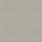 BYB Neutral Argyle Paper 04