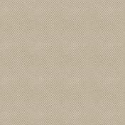 BYB Neutral Argyle Paper 08b