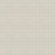 BYB Neutral Argyle Paper 09b