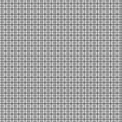 BYB Neutral Argyle Paper 10b