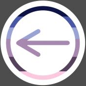 Digital Day Flat Kit- Circle 11b