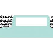 Digital Day Flat Kit- Mint Label 7