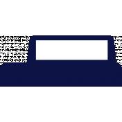 Digital Day Flat Kit- Blue Label 7