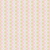 BYB Argyle Paper 01b