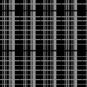 Paper 077- Template- Ledger
