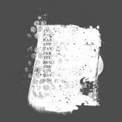 Free Spirit Paint- 05