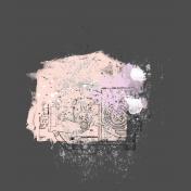 Free Spirit Paint- 03