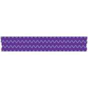 BYB- Tape 2