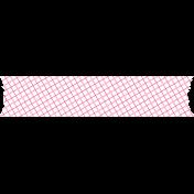 BYB- Tape 10