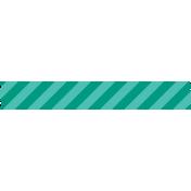 BYB- Tape 15