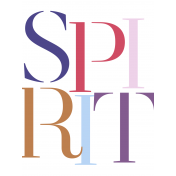 Free Spirit Pocket Card- 02