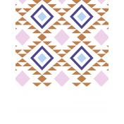Free Spirit Pocket Card- 05