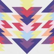 Free Spirit Paper 01