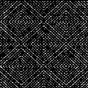 Paper Template Kit #166- Large Squares