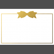 BYB Gold Card 07
