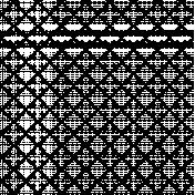 Elegant Autumn Paper 03 Template