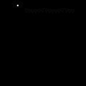 BYB Info Stamp 04