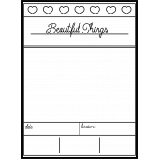 BYB Info Stamp 07