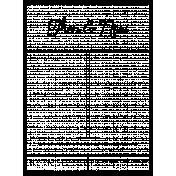 BYB Info Stamp 08