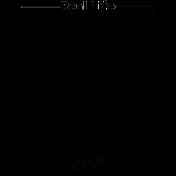 BYB Info Stamp 10