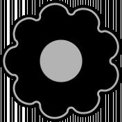 Flower Set 01a