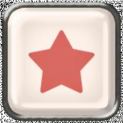 Treasured Elements- Star Brad 1