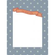 Tea And Toast Pocket Cards 06b