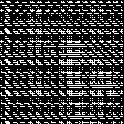 Distress Everything Kit Grunge Stripes