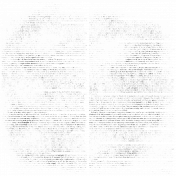 Distress Everything Kit Grunge Text