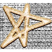 New Day Elements Kit- Cork Star 2