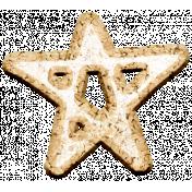 New Day Elements Kit- Cork Star 4