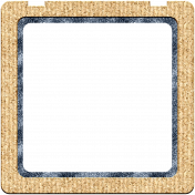 New Day Elements Kit- Frame 1