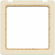 New Day Elements Kit- Frame 2