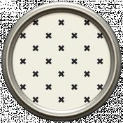 Tea & Toast Elements Kit- Flair 2