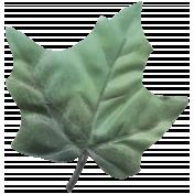Tea & Toast Elements Kit- Leaf 3
