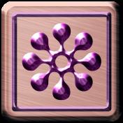 Build Your Basics Metal Signs Kit- Ornament 2