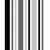 Stripes 50- Pattern