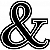 Remembrance Stamps- Ampersand