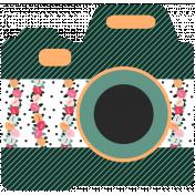 The Good Life- June Elements- Camera 2
